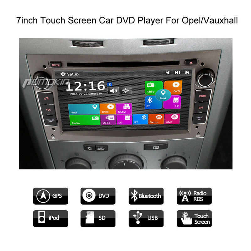Auxiliary Input Car Stereo Best Buy