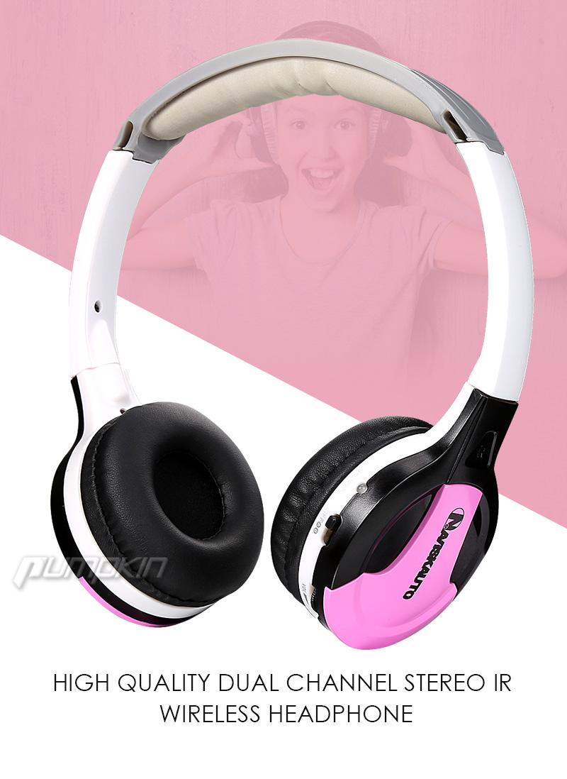 Wireless headphones motorola - kids wireless headphones car