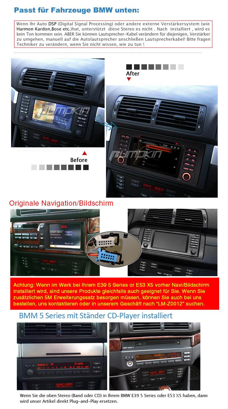Atemberaubend Schaltpläne Für Car Audio Bilder - Elektrische ...